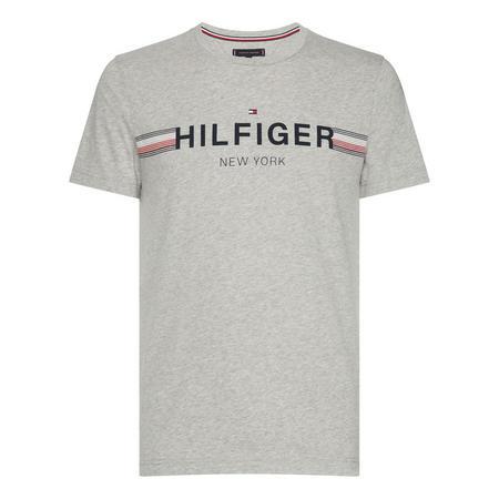 Hilfiger Flag T-Shirt
