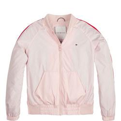 fa15556ee28e Coats and Jackets