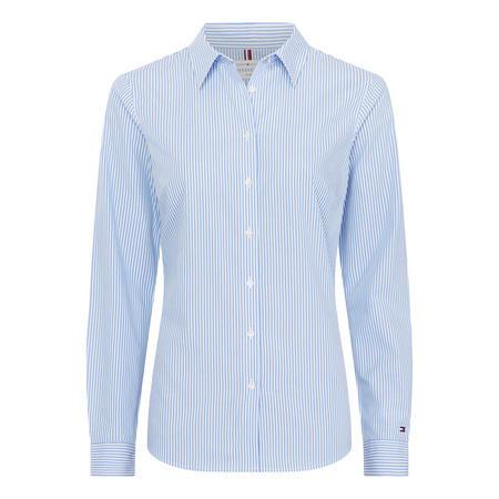 Speedo Girls Printed Short Sleeve Rash Guard Shirt Speedo Men/'s and Women/'s Swimwear 7714724-P