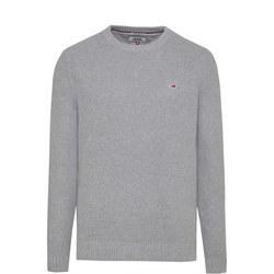 Classics Textured Sweater