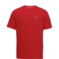 Tommy Classics T-Shirt