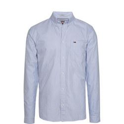 Classics Oxford Ithaca Shirt