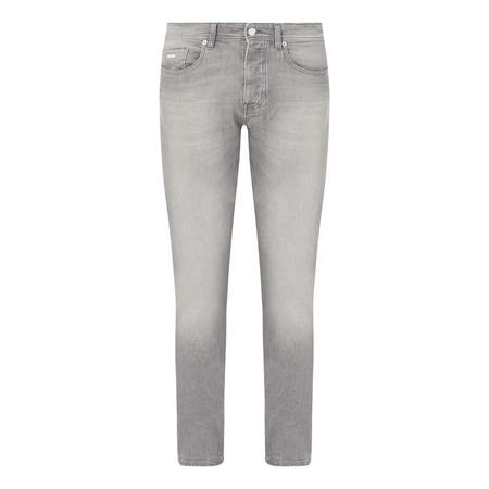Taber Tapered Jeans