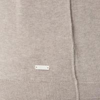Kuasivous Crew Neck Sweater