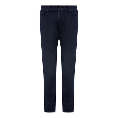 Charleston Slim Fit Jeans