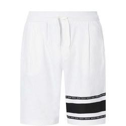 Dorts Logo Shorts