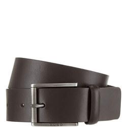 Gelt Belt
