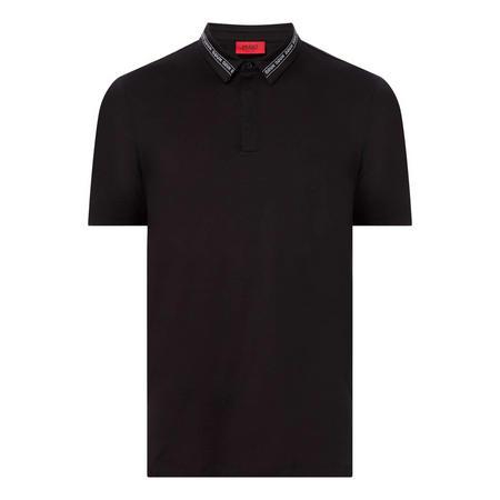 Divorno Polo Shirt