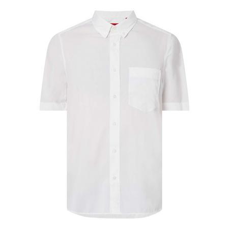 Ekilio Casual Shirt