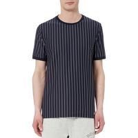 Drieste Striped T-Shirt