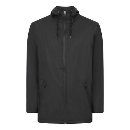 Breaker Rain Jacket