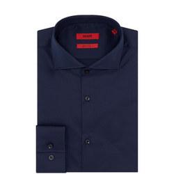 Kason Twill Shirt