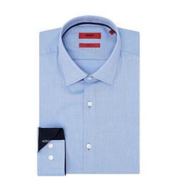 Koey Shirt