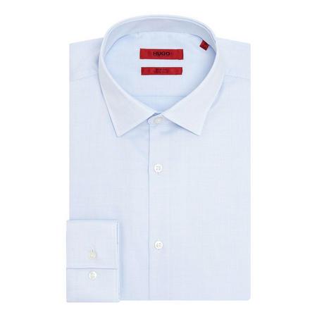 Kenno Pin Dot Shirt