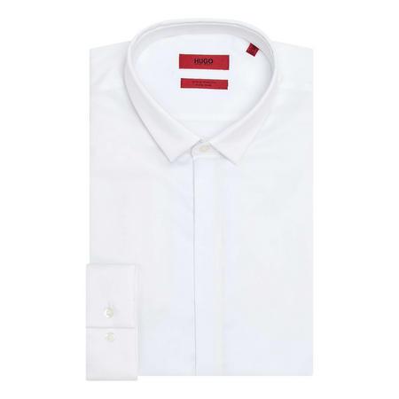 Etran Shirt