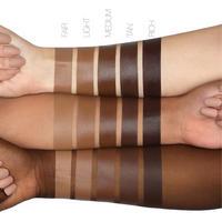 Contour & Bronzer Cream