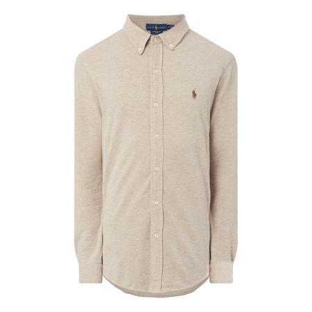 Featherweight Slim Fit Shirt