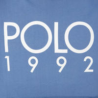 1992 Polo Hoody