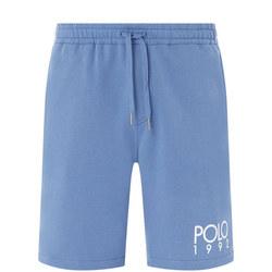 1992 Sweat Shorts