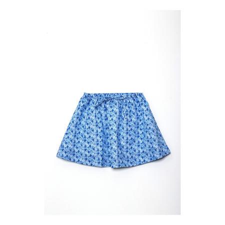Sarah Jane Skirt