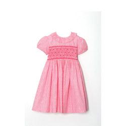 9cfeba4cc1664 Dresses