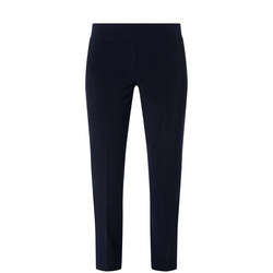 Droit Trousers