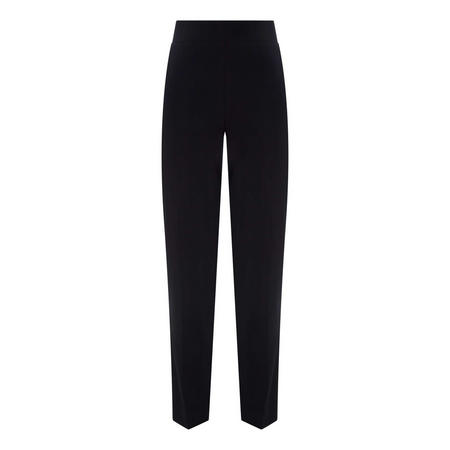 LDS Straight Fit Trousers