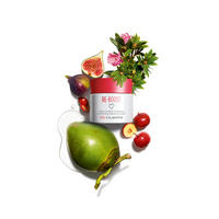 RE-BOOST Comforting Hydrating Cream - Dry and sensitive skin