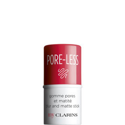 PORE-LESS Blur and matte stick