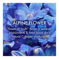 Origins Plantscription Retinol Night Moisturizer with Alpine Flower