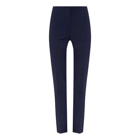 Fahan Tapered Trousers