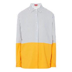 Elenai Shirt