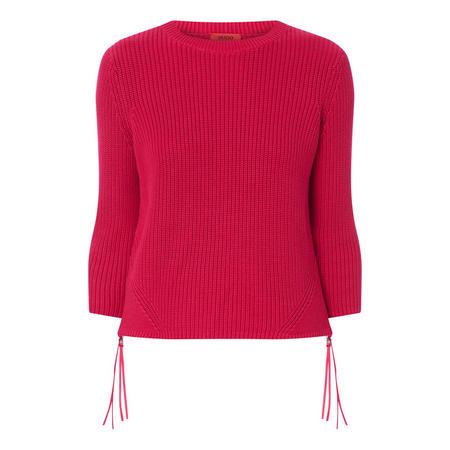 Sitinar Sweater