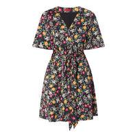 Kabela 1 Dress