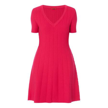 Sawerya Dress