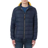 Airseries Puffa Jacket