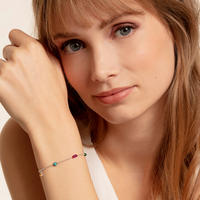 Paradise Bracelet