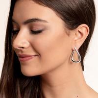 Heritage Earrings