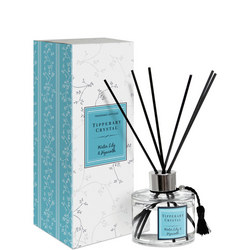 Water Lily & Hyacinth Fragranced Diffuser