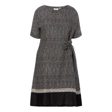 Nata Midi Dress