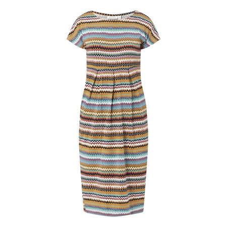 Nebit Dress