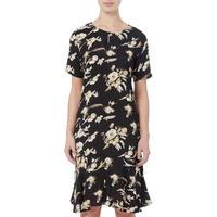Olnia Dress