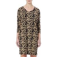 Nebine T-Shirt Dress