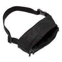 Lighter Belt Bag