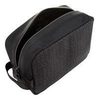 Lighter Wash Bag