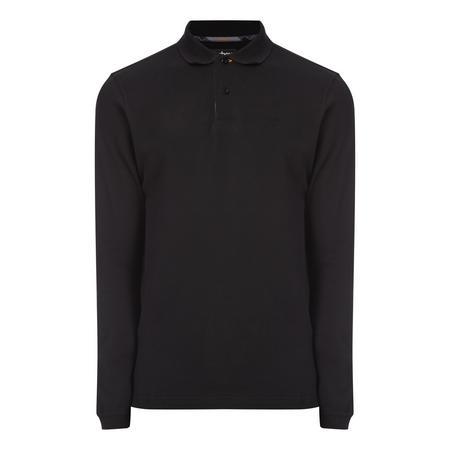 Tartan Polo Shirt