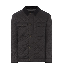 ba342ad4 Barbour | Shop Brands Online & in-Store at Arnotts
