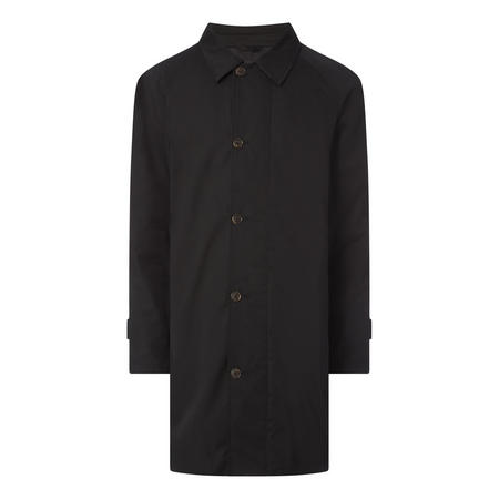 Maghill Duffle Casual Jacket