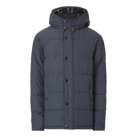 Beesten Puffa Jacket