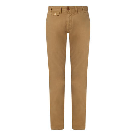 Neuston Twill Chinos